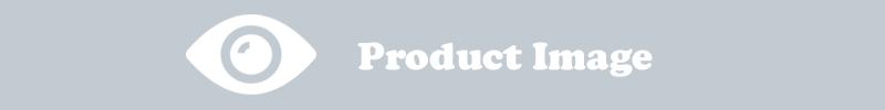 Image Icon Product Widget